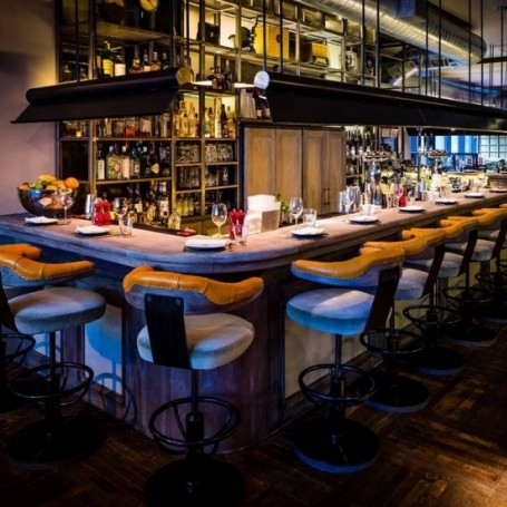 11 of the best cocktail bars in London
