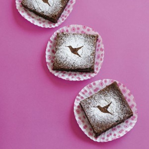 The Hummingbird Bakery's ultimate recipes