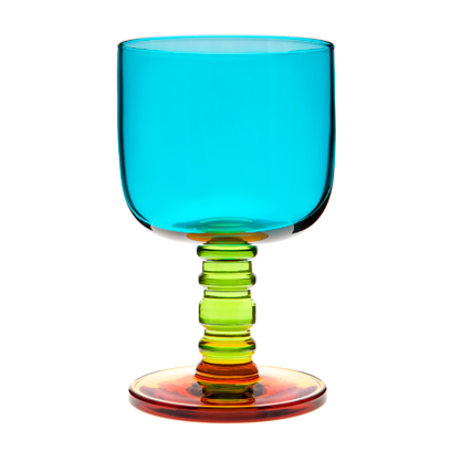 Best Coloured Wine Glasses Easy Dining Ideas Red Online