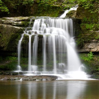 Best Waterfalls In The Uk Red Online