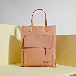 The best large handbags to fit all of your shopping