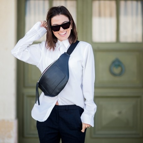Best white shirts for your dream capsule wardrobe