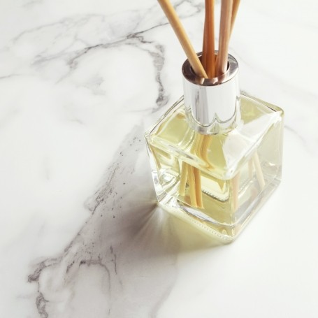 The best reed diffusers