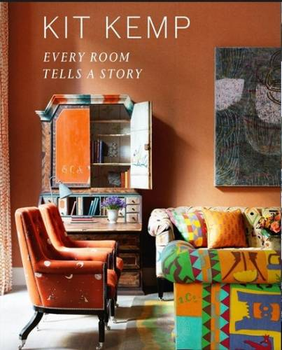 Interior Design Books Coffee Table Books Red Online