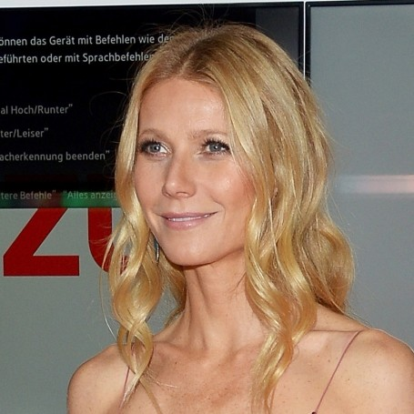 All the times Gwyneth Paltrow nailed the red carpet