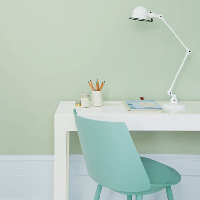 Decorating With Pastel Colours Red Online