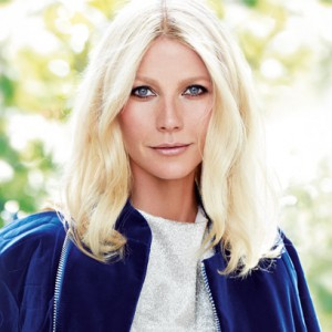 Gwyneth Paltrow's weirdest beauty and wellbeing advice