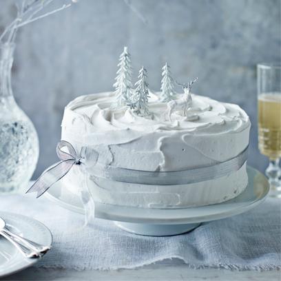 Best Mary Berry Christmas Recipes Christmas Baking Ideas