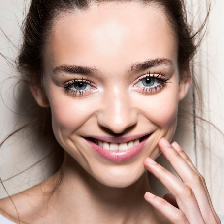 The 10 best pore minimisers we swear by