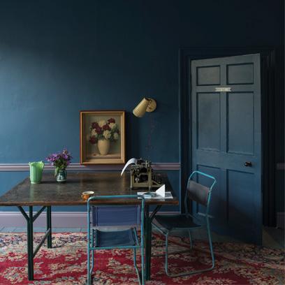 homeware shopping marianne cotterill red online. Black Bedroom Furniture Sets. Home Design Ideas