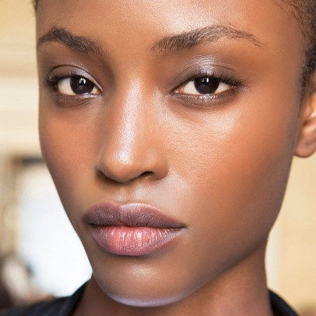 The best foundations for dry skin