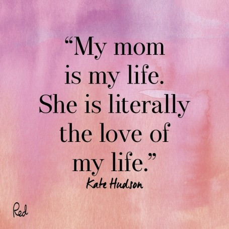 9 best quotes on mums and motherhood