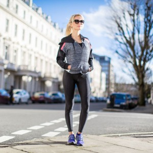 7 of the best fitness blogs
