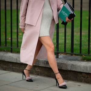 High street maternity wear