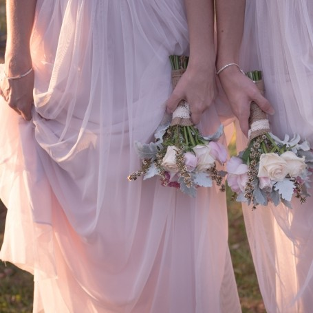 High-street bridesmaid dresses that won't cost the earth