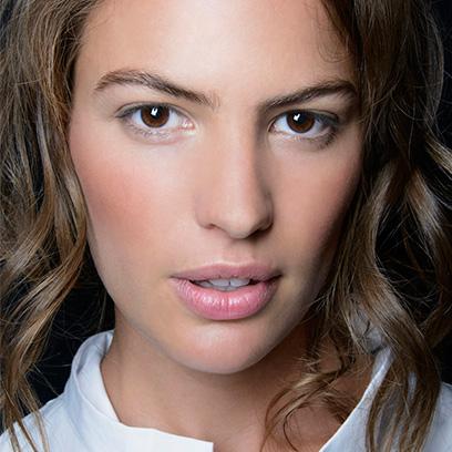 Beauty Trends Summer Makeup Red Online