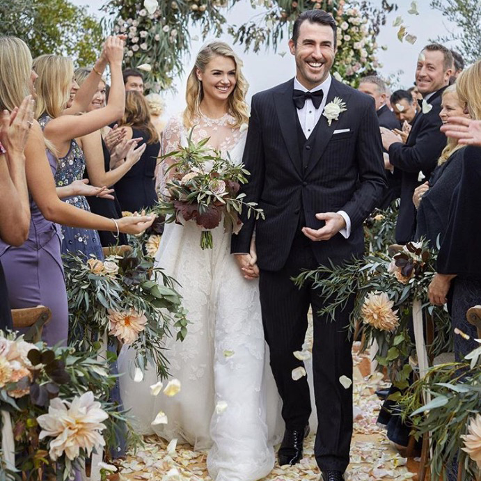 Best celebrity wedding dresses wedding dress ideas red online best celebrity wedding dresses wedding dress ideas red online red online junglespirit Image collections