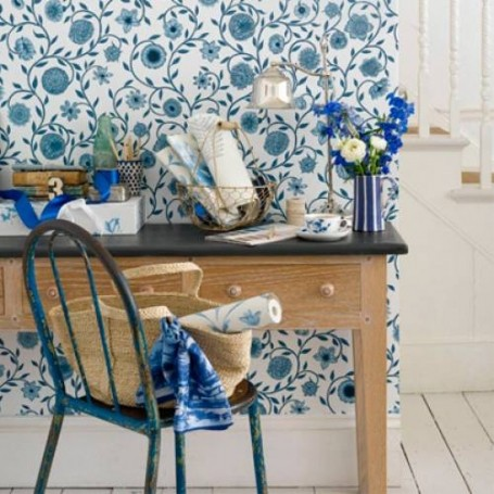 Summer wallpaper ideas