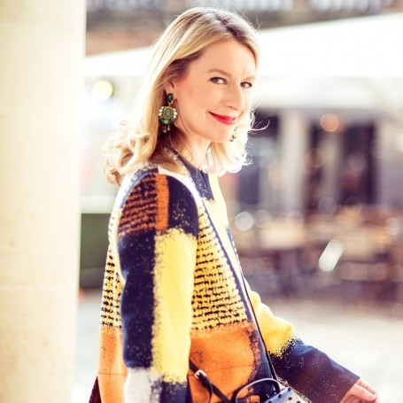 Sarah Bailey's new season shopping buys