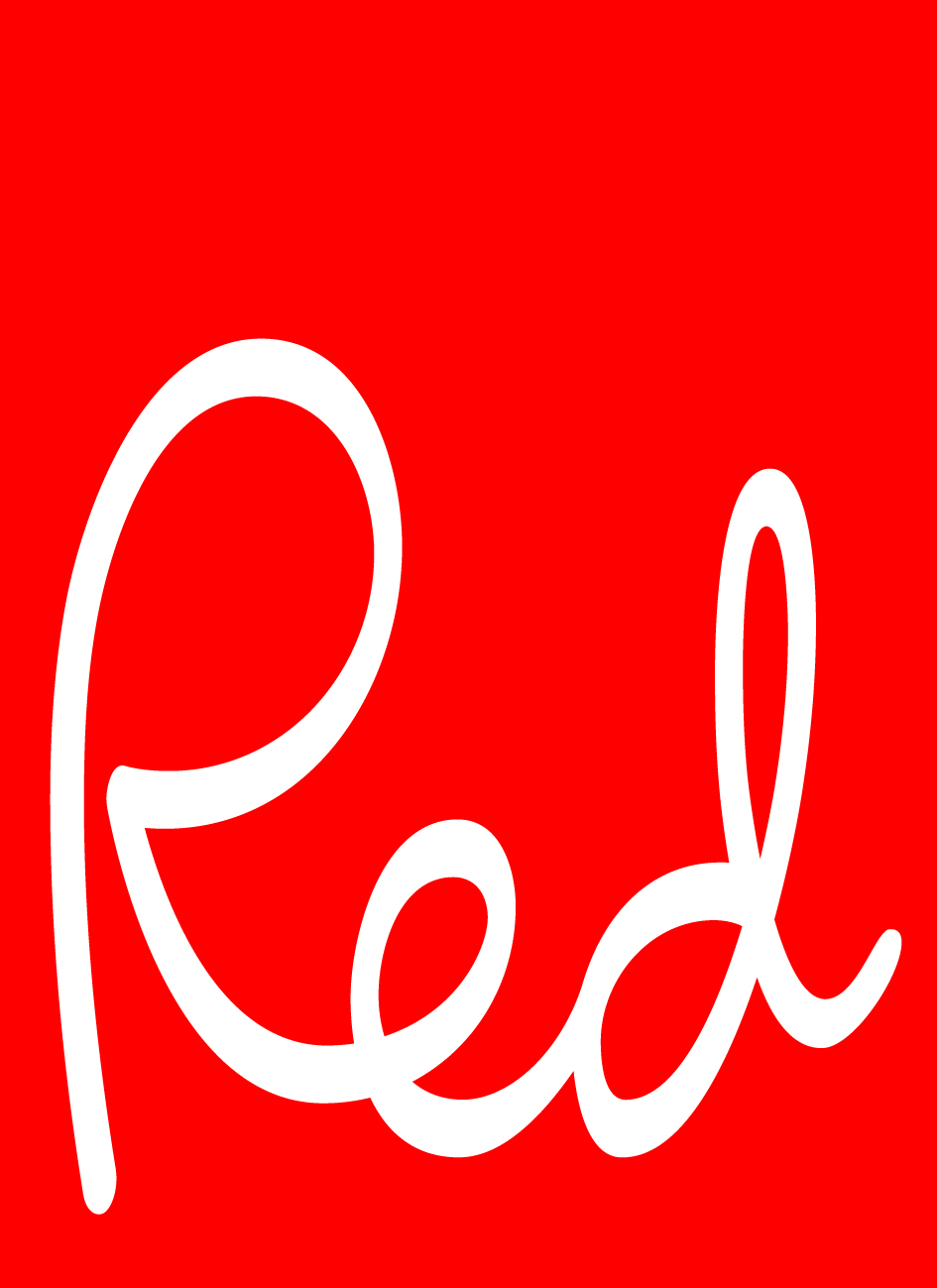 advertising with red online red online