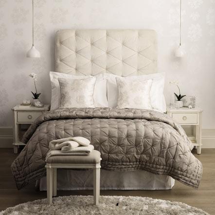 Laura ashley s new interior design service red online for Laurea interior design online