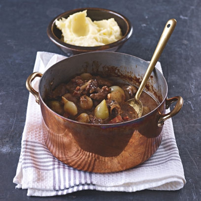Beef bourguignon recipe from james martin red online forumfinder Gallery