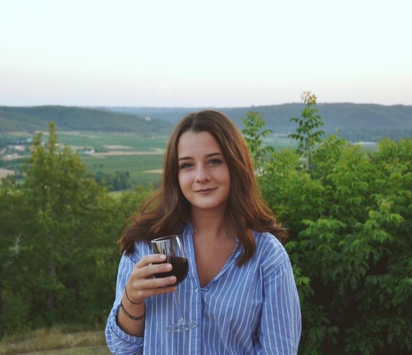 Anna Bonet