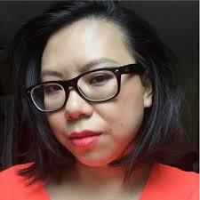 Fong Chau